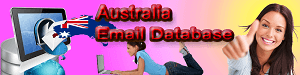 buy-australia-email-lists